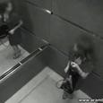 Vegas Elevator Spy Cam Compilation
