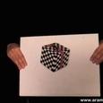 Nice Illusion