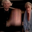 Grandmas Discover Photobooth
