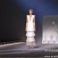 Transformer Dress