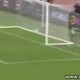 Goal Goal Goal Goal Goal