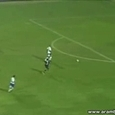 Own Goal of the Year