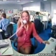 Funny Office Situations