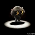 Scatman Cat