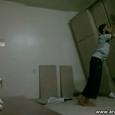 Furniture Epic Fail