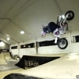Mark Webb - The Webbie Show - TotalBMX