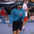 Funny Cute Ball Girl