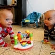 Hilarious Babies Dancing to The Music