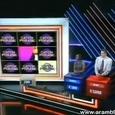Funny TV Show