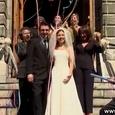 Wedding Prank