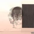 Amazing Animated Optical Illusions