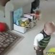 Americas Funniest Videos