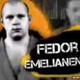 The Best of Fedor Emelianenko
