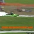 Wicked Racing Supermod