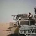 Military Fail Compilation