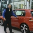 How To Sell A Golf GTI
