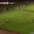 Epic Football Fake of All Times