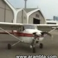 Propeller Camera Effect