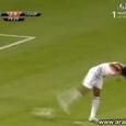 Nice Soccer Penalty