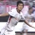 Funny Soccer Goal