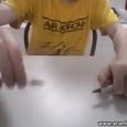 Pen Beat