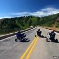 Furious Trike Racing