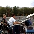 Amazing Musical Motorcycle