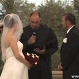 The Worst Wedding Ceremony