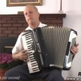 The Fastest Accordion Player in The World