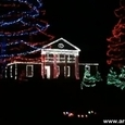 Awesome Christmas Lights in Canada