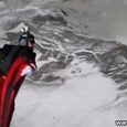 Incredible Extreme Skydiving