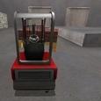 Foirklift Madness
