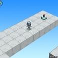 Puzzle Bot