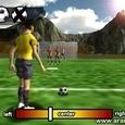 Soccer FK