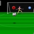 Android Soccer