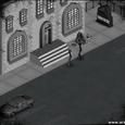 Shift Heads – Street Wars Prologue