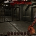 Hostel Part 2 The Killing Floor