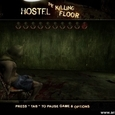 Hostel Part 1 The Killing Floor
