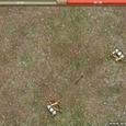 Crazy Archers