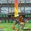 Pro Kicker