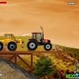 Tractor Mayhem