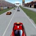 FFX race