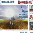 Downhill Duel