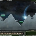 Artillery UMAG (multiplayer)