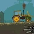 Traktors Power