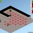 Modern Tactics 4