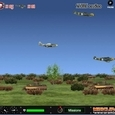 Fighter Patrol