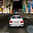 Rumble Town Racing 2