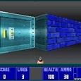 WolfenFlash 3D