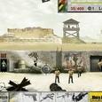 Anti Terror Mission